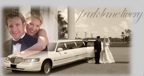 Toronto Wedding Limousine Service, Wedding Limo Toronto