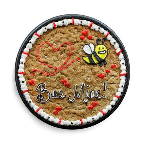 valentines cookie cakes cookie cakes cookie gifts and cookies the great