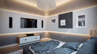 Awesome Contemporary Bedrooms Design Ideas Contemporary German Apartment Design Showcases A Stunning Interior