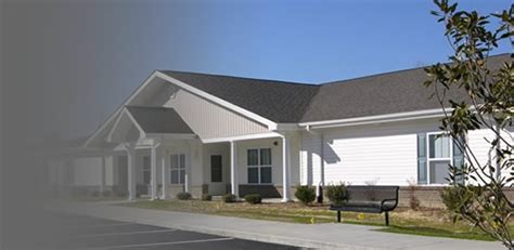 apartments in charlotte nc that accept section 8 north carolina housing authority application ideas