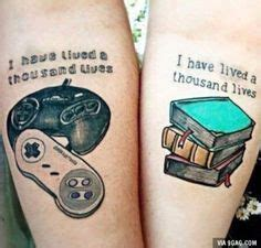 tattoo games online easy 1000 images about video game tattoos on pinterest zelda