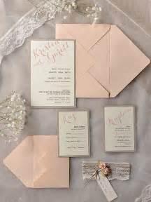 top 10 wedding card designs invitaciones de boda r 250 sticas al alcance de tu bolsillo