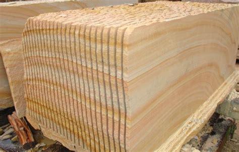 Sandstone Granite Countertops by Sandstone Slabs Manufacturers India Sandstone Tiles