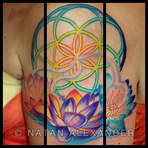 salem tattoo shops 37 best tattoos images on designs