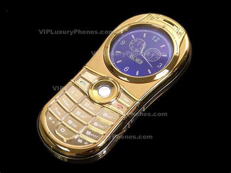 versace v9 gold phone luxury phones versace v9 buy