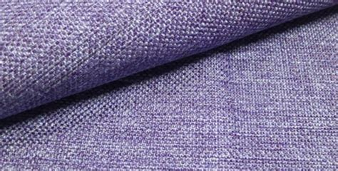 100 polyester upholstery fabric sofa fabric upholstery fabric curtain fabric manufacturer