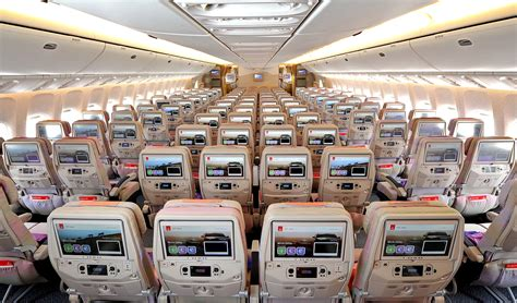 emirates premium economy emirates sweeps 2015 apex passenger choice awards with