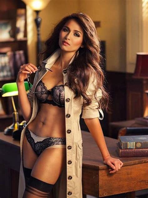 gma actress list gallery kapuso stars in fhm s sexiest list for 2015