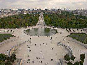 giardini della tuileries jardin des tuileries wikip 233 dia