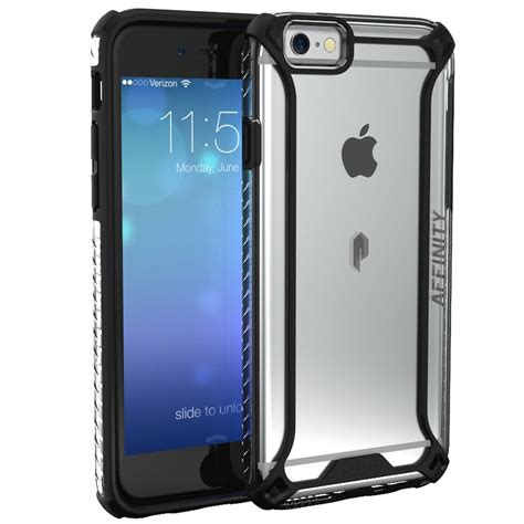 10 best cases for iphone 6s plus