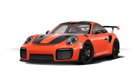 orange black design 100 orange black design tony kokhan porsche 911 gt2 orange orange black 996 porsche gt2 by