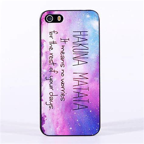 Iphone 5c Stussy Pattern Hardcase 1 patterned designed back cover for apple iphone 4s 5c 5s 6 4 7 quot ebay