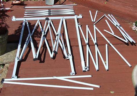 gazebo ebay gazebo parts ebay gazeboss net ideas designs and exles