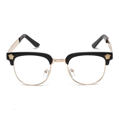 2015 new fashion glasses frame eyeglasses frame