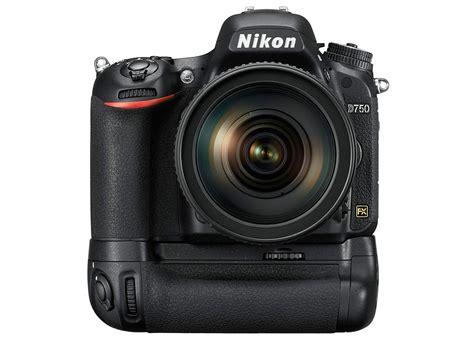 Att Nikon En El15 test nikon d750 en suver 228 n systemkamera f 246 r allroundbruk