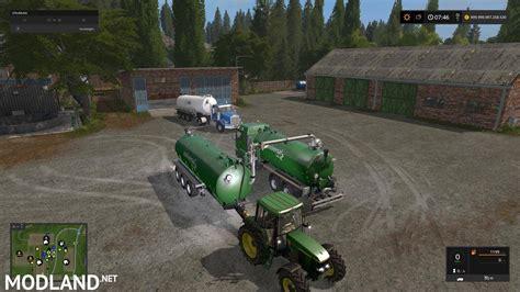 kotte universal pack kotte universal pack v 1 0 0 8 mod farming simulator 17