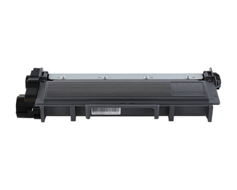 Toner Dcp L2540dw Dcp L2540dw Toner Cartridge 1 200 Pages