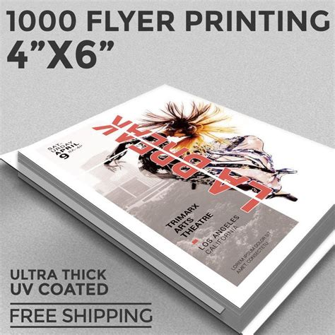 best color paper for flyers best 25 offset printing ideas on pinterest lookbook