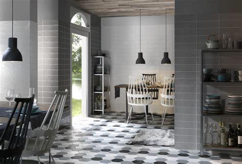 Kitchen Floor Tiles Dublin Hexagonal Kitchen Floor Tiles Traditional Kitchen