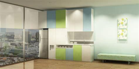 Lactation Room by Lactation Room Plaza Mandiri Office By Ayu Nindyakirana