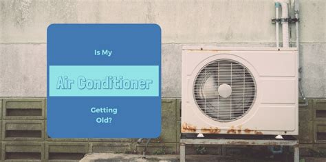 how can i tell if my air conditioner capacitor is bad how to tell if your ac unit is getting blue ox