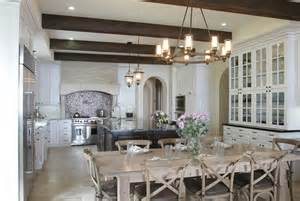 Spanish Kitchen Design spanish traditional kitchen los angeles by konni tanaka design