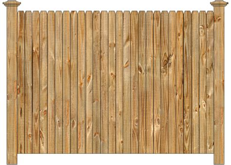 cedar fence sections wood fence cedar straight dog ear privacy fence section