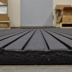 Stall Mats For Floor Stall Mats Rubber Equine Stall Mats 4x6 Ft X 3 4