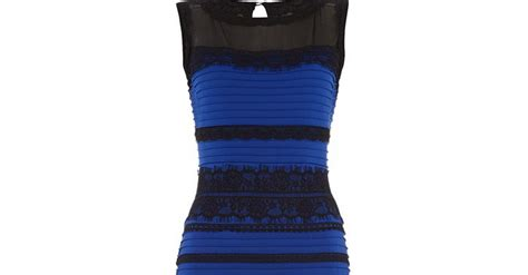 Baju White Gold Or Blue Black a gold white version of that dress could be on the way sellers say