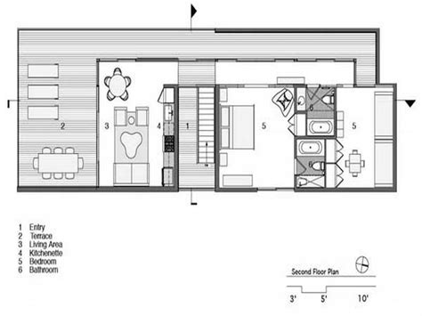 cinder block house plans cinder block studio home joy studio design gallery best design