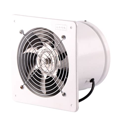 wall exhaust ventilation fans buy wholesale 6 exhaust fan from china 6 exhaust