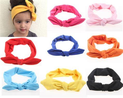 aliexpress buy 12pcs lot toddler headband aliexpress buy free shipping 12pcs lot baby