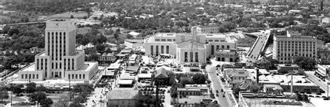 City Of Houston Arrest Records Houston History Historic And Vintage