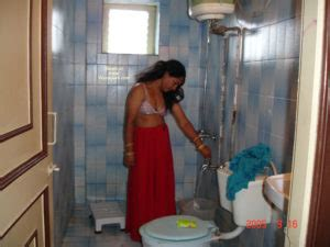 mms bathroom south indian bhabi sex in sarees and blouse latest pics