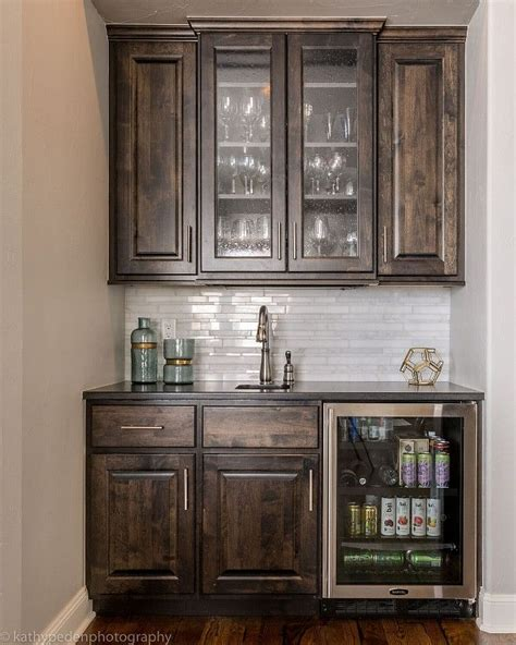 Bar Pantry by 595 Best Butler S Pantry Images On Butler Pantry Kitchen And Kitchen Ideas