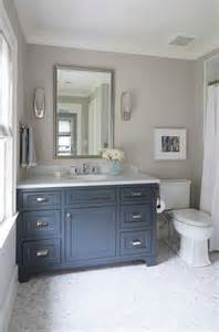 bathroom vanity paint colors interior design ideas home bunch interior design ideas