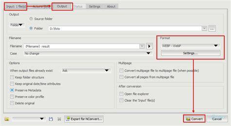 format file gambar terbaik cara mengubah membuat file gambar menjadi format webp