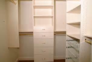 ikea closet systems walk in home design ideas