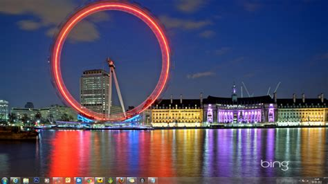 themes for london download london olympics 2012 themes for windows 7