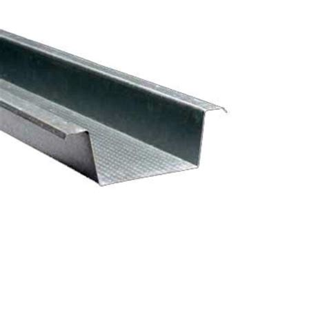 Mf Ceiling Calculator by 100 Mf Suspended Ceiling Calculator Acoustic