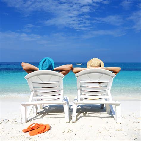 vacanze mare vacanze mare marche luglio offerte mare gabicce luglio