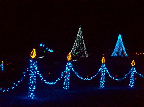 youve been reviewed shadrack christmas lights knoxville