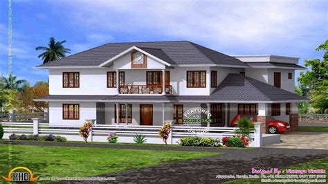 l shaped house plans with pool in middle l shaped house plans with pool in middle nurani