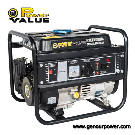 china petrol generator avr price avr generator 1kw for