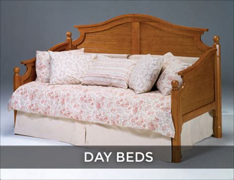 futon mattress charlotte nc mattress charlotte nc tyndall pedic full genesis mattress