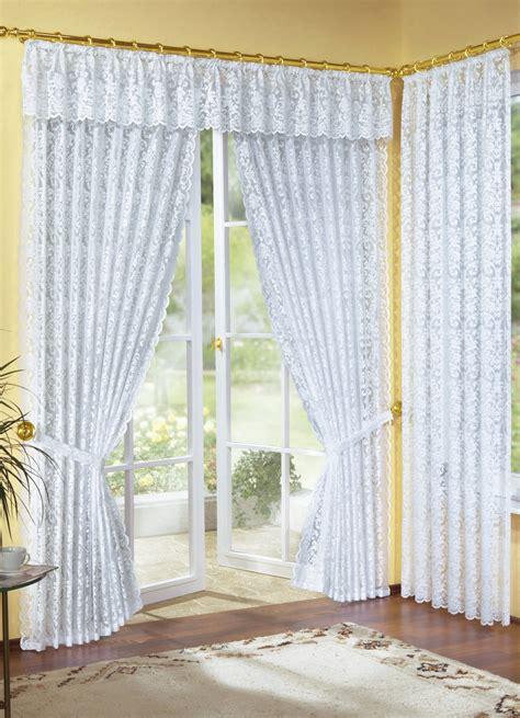 Fensterdekoration Gardinen by Fensterdekoration Gardinen Speyeder Net Verschiedene
