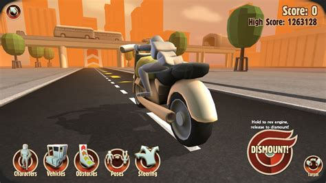 download mod game turbo turbo dismount android download full mod unlocked