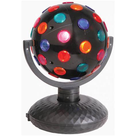 Rotating Disco Light rotating disco light effect