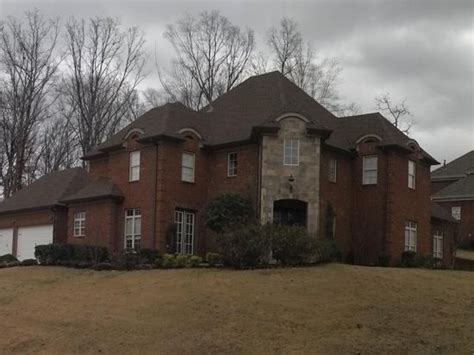 zillow mississippi 4226 weladay dr southaven ms 38672 zillow