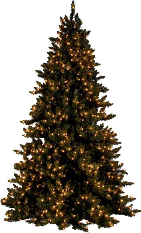 christmas tree photoshop tennis age of mythology heaven